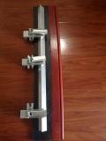 雙層防溢裙板 Y型擋煤皮 聚氨酯板
