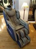 太原低價出售生命動力按摩椅