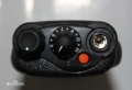 多种无线对讲机 认证方法 怎么区分? ip等级测试。