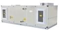 台州市供应组合式空气处理机组的靠谱厂家