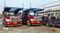 深圳小轿车托运到白山多少钱,深圳至白山私家车运输价格