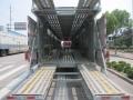 深圳小轿车托运到白城多少钱,深圳至白城私家车运输价格