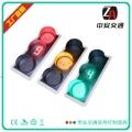 武汉LED交通信号灯厂家热卖道路交通红绿灯诚信优质