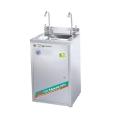 新型双温节能饮水机