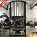 广东立式搅拌机厂家精工优选PVC颗粒立式搅拌机订制
