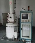 镇江单晶炉回收价格,镇江二手单晶炉配件回收