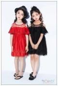 儿童衣服批发,广州九度服饰有限公司加盟品质高档