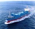 桂林海运拼箱马达司专线货运代理MARDAS