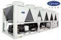嘉兴商用中央空调回收,溴化锂冷水机组回收