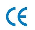 东莞电动玩具CPC认证