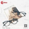 姜玉坤眼镜 pc材质镜片的优势 招商加盟