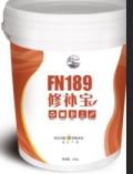 新卓高FN189修补宝防水涂料