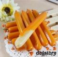 供应 香肠 dogstory 宠物训练食品 狗零食