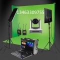 移动演播室系统、大屏幕字幕播出系统