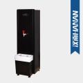 汉南校园开水器L1型即热式不锈钢饮水机商用节能直饮水设备厂家