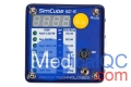 SimCube SC-5无创血压模拟器