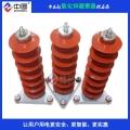 中汇HY5W-36氧化锌避雷器 优质商品
