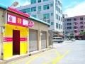 深圳情趣用品自动售货加盟项目利润高