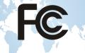 无线玩具出口美国办FCCID认证