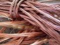 北京市废旧电线电缆回收价格-废铜电缆线今日行情报价