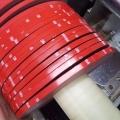供应3M7765进口胶带