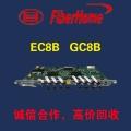 回收烽火5516-01业务板GC8B EC8B