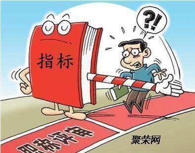 2020年四川省中级高级职称评审新政策