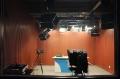 虚拟演播室北京万影通4k高清虚拟演播室