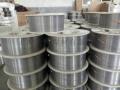 YD-15钨铬硼合金药芯耐高温耐磨堆焊焊丝