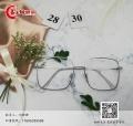 近视度数增长的原因 招商加盟 姜玉坤眼镜