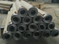 安徽阜阳铅板厂家