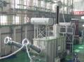 专业变压器回收,配电柜回收,上海电力物资回收厂家