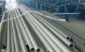 无锡310Si2不锈钢管 方管定做规格
