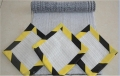 水库膨润土防水毯厂家-福建天然钠基膨润土防渗毯