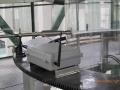 咸阳生物实验室仪器检测 首选权威机构世通