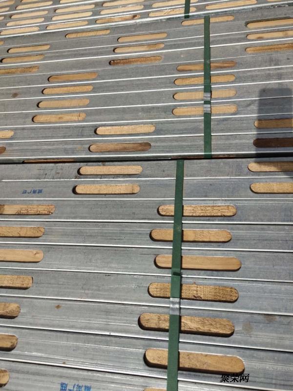 钢包木优点钢包木生产厂家