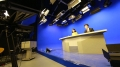 VSM-HD400打造完美校园演播室
