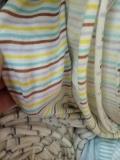 汗布面料库存针织卷布 舒适全棉透气