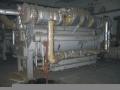 镇江地区大型报废制冷设备,老式空调机组,报废机组回收