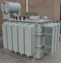 高价回收江苏地区废旧低压柜,老式变压器