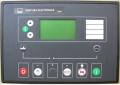 DSE8660 MKII,DSE8620并机并网控制器说明书