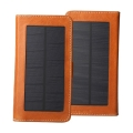 速卖通货源太阳能移动电源保护套智能持续充电宝保护壳广东工厂