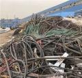 当地回收铅锭回收多少钱一吨