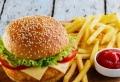 汉堡店加盟哪家好西式快餐加盟炸鸡汉堡加盟