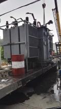 吉林成轴电线回收多少钱一米