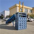 山东单缸30吨液压打包机哪家好