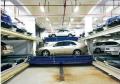 南京立体车库租赁 机械立体车库出租 出售机械式车位