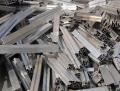 北京废铝废料回收北京废铝回收