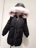 低价品牌欧美日韩服装批发,专业特价男女新款秋冬服装批发