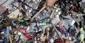 一批数量巨大的仿制商品销毁,青浦区化妆品销毁化妆品废料处理